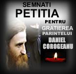 daniel_petru_corogeanu_bener