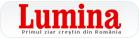 lumina_trinitas1