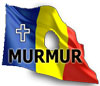murmur