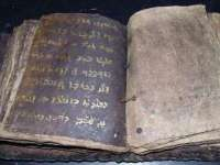 biblie-veche-2
