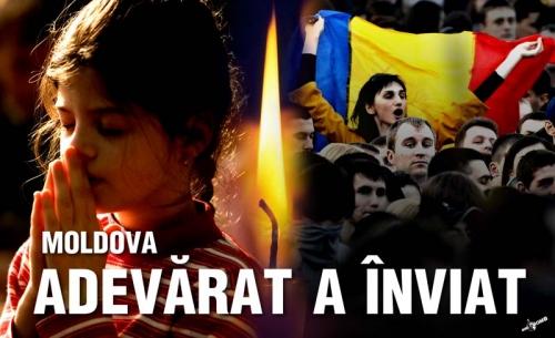 ainviat1