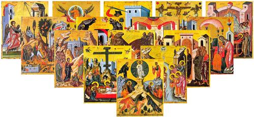 icoane-collage