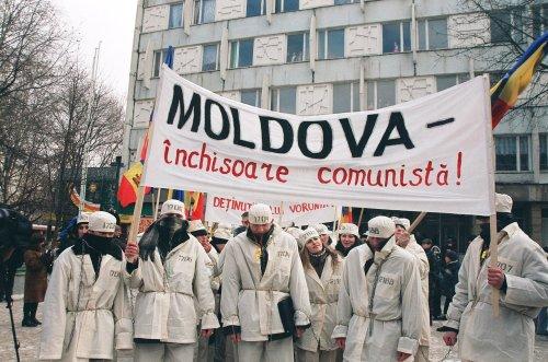 moldova-1-734933