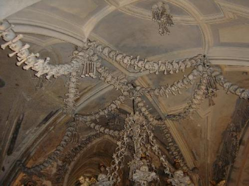 2998142-Travel_Picture-Kutna_Hora