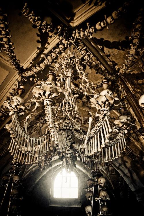 sedlec-ossuary-03-augustus-2007-14u03-2