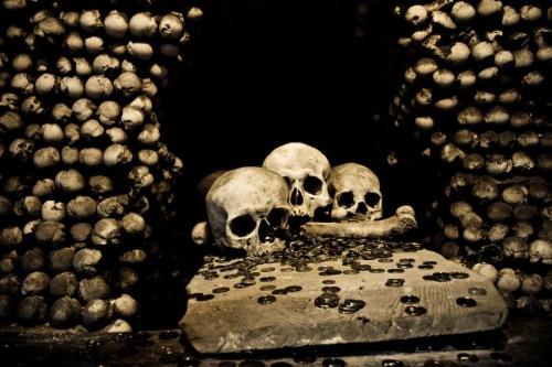 sedlec-ossuary-03-augustus-2007-14u05