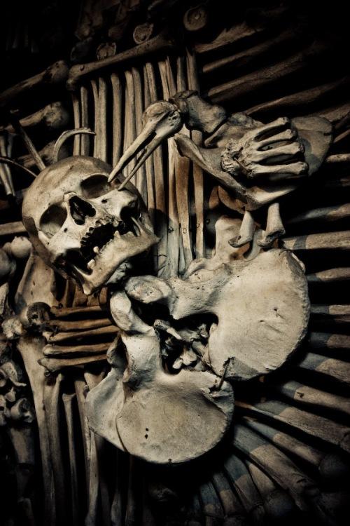 sedlec-ossuary-03-augustus-2007-14u12