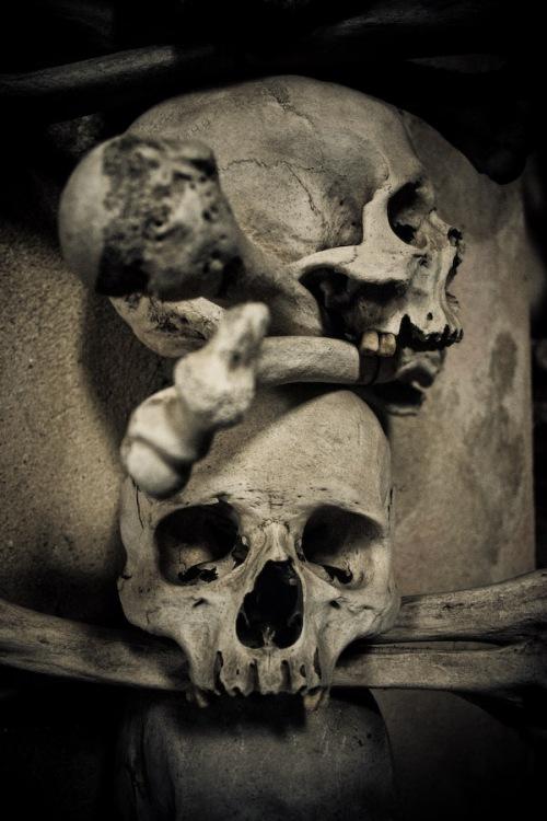 sedlec-ossuary-03-augustus-2007-14u26