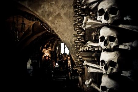 sedlec-ossuary-03-augustus-2007-14u28